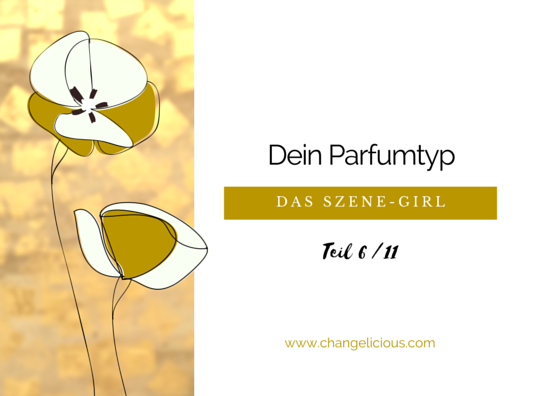 Zürich, Szeni, Szenegirl, It-Girl, Szene-Girl, changelicious, parfum, Expertin, Parfumberatung, Duft, Leben, Soul Styling, Styling, Düfte, Parfüms, Parfum, Stylist, Schönmacher, warenhäuser, parfumtyp, Parfumeur, Dufttyp, Duftrichtung, Parfumrichtung, Parfum finden, Parfümeur, Nase, Eau de Toilette, Parfumratgeber, Eau Fraiche, Eau de Parfum, Absolue, Absolut, Absolu, Destillation, Extraktion, Essenz, Parfumkauf, Duft-Expertin, Dufttyp, Parfumwwunsch, Duftewartungen,